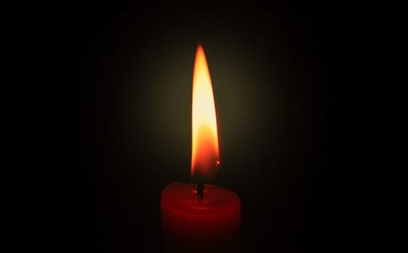 На 96 році життя помер відомий Волинський ветеран