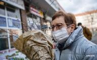 Безсимптомні хворі на COVID відповідальні за половину нових випадків