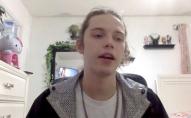 Американський Павлик Морозов: син повідомив ФБР про батька, який штурмував Капітолій