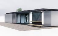 У Луцьку з'являться сучасні зупинки з типовими дизайнами