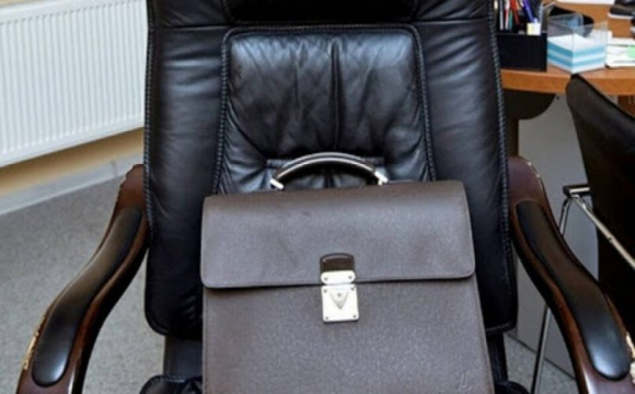 У Луцьку пропонують вакансії із зарплатою від 15 тисяч гривень