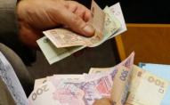 В Україні планують підвищити пенсії: кому та коли слід чекати надбавки