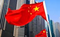 Китай може випередити США і стати першою світовою економікою