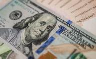 Долар перевищить 29 грн: прогноз курсу в Україні