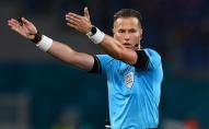 З присмаком скандалу: визначився другий фіналіст Євро-2020