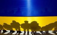 Українці за рік витратили більше, ніж заробили