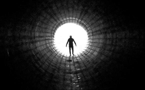 Що відчуває людина у момент смерті