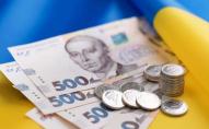 Жителька Німеччині після своєї смерті залишила сусідам $7,5 мільйона