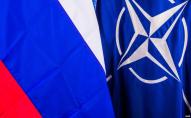 Росія готується до масштабного конфлікту з НАТО, – Естонія