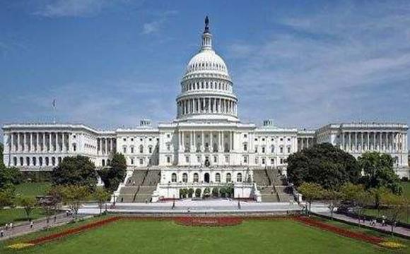США виділить Україні 250 мільйонів доларів на оборонку