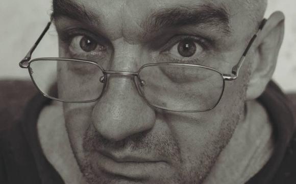 Волинського фотографа визнали одним з найкращих на міжнародному конкурсі. ФОТО