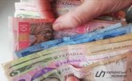 Чому ФОПам масово відмовляють у виплаті обіцяних 8000 грн
