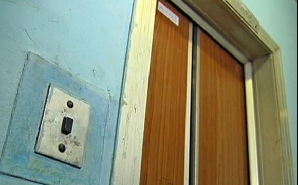 На ремонт ліфтів у Луцьку додатково виділять три мільйони гривень