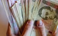 Одна з категорій українців отримає підвищену пенсію, назвали суму
