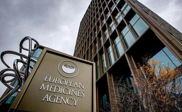 Хакери атакували регулятор ЄС, який вирішує допуск COVID-вакцини