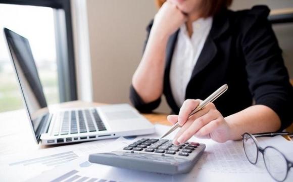 Податкова попередила про можливі збої електронних сервісів