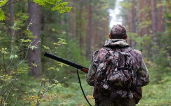 Волинянин вистрілив товаришу в голову на полюванні