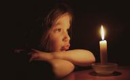 Де у Луцьку не буде світла у понеділок, 25 жовтня
