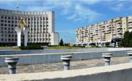 У Луцьку оголосили конкурс на кращий проєкт реконструкції фонтану