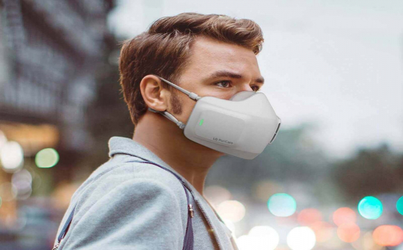У кого більший ризик померти від коронавірусу