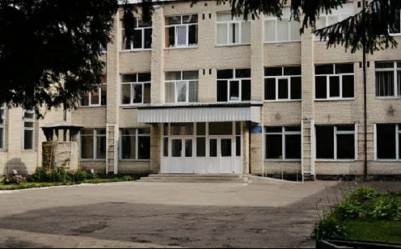 У Володимирі-Волинському п'яний військовий хотів підірвати школу