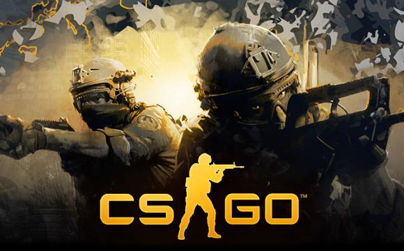 Скін для АК-47 у грі CS: GO продали за $150 тисяч