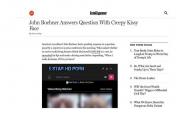 Викупив домен відеохостингу: порносайт розмістив свої ролики у популярних ЗМІ