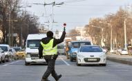 В Україні змінюють правила дорожнього руху, що робити водіям