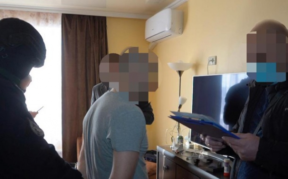 Український хакер розробив один з найбільших фішингових сервісів