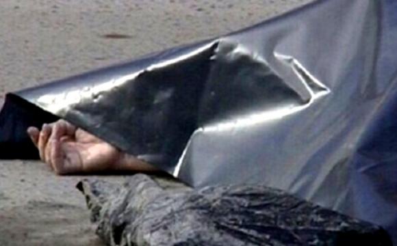 На Волині у будинку знайшли мертвим пенсіонера