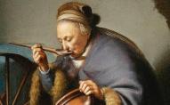 Відомий нутриціолог про головні правила харчування для довголіття