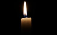 Військові повідомили про самогубство 25-річного контрактника у «Десні»