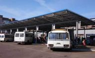 Мешканці низки волинських сіл просять повернути їм маршрутний автобус