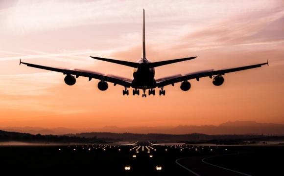 Чи можна побудувати в Луцьку аеропорт? ВІДЕО