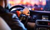Українці можуть доносити на водіїв-порушників