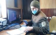 На Волині завернули автобус з білорусами: у всіх 35 пасажирів - підроблені ПЛР-тести