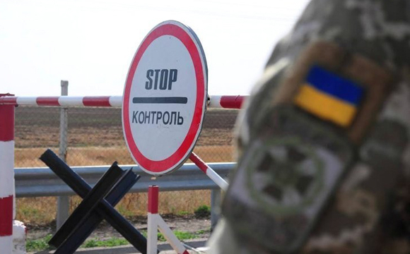 Чому відомий російський блогер не може потрапити в Україну