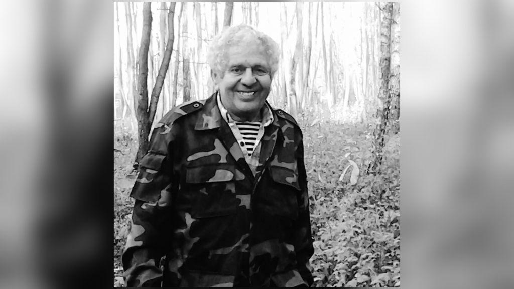 На Волині помер колишній депутат міськради та громадський активіст