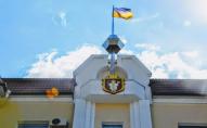 Луцька депутатка закликала своїх колег використовувати фемінітиви