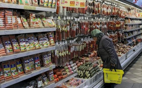 У Мінекономіки пояснили, чому зростають ціни