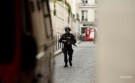 Учень французької школи погрожував вбити вчителів