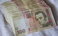 Дефіцит бюджету-2020 перевищив 117 мільярдів