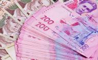 ФОПи і наймані працівники отримають 2,2 мільярда «карантинних»