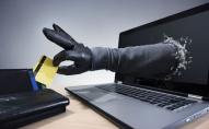 Волинян в інтернеті ошукали шахраї