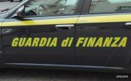 Італійський пожежник за 15 років жодного разу не з'явився на роботу і отримав 500 тисяч євро з/п