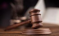 На Волині покарали заступника директора коледжу за корупцію