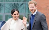 Меган Маркл і принца Гаррі звинуватили у шахрайстві