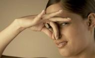 Специфічний запах шкіри тіла може свідчити про небезпечне захворювання