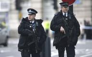 Серія ударів у живіт: у Лондоні чоловік жорстоко побив вагітну єврейку. ВІДЕО