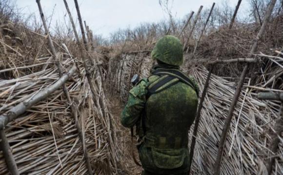 Росія вербує жителів окупованого Донбасу для війни в Сирії та Лівії